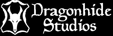cropped-Dragonhide-Banner-2.png