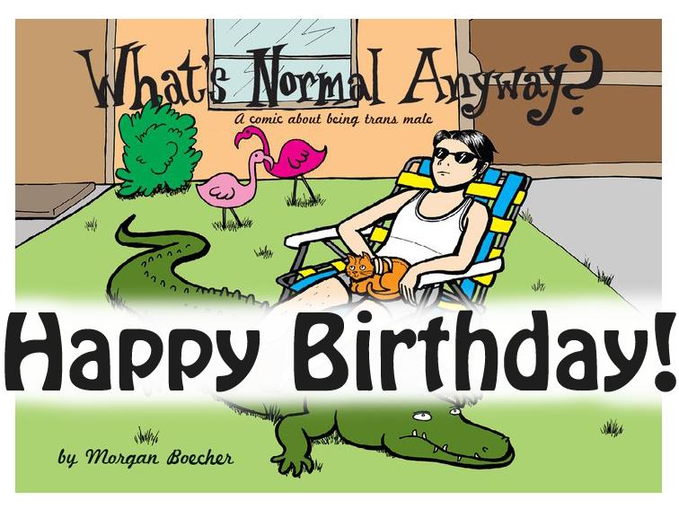 SG WNA Birthday