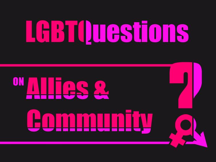 LGBTQuestions