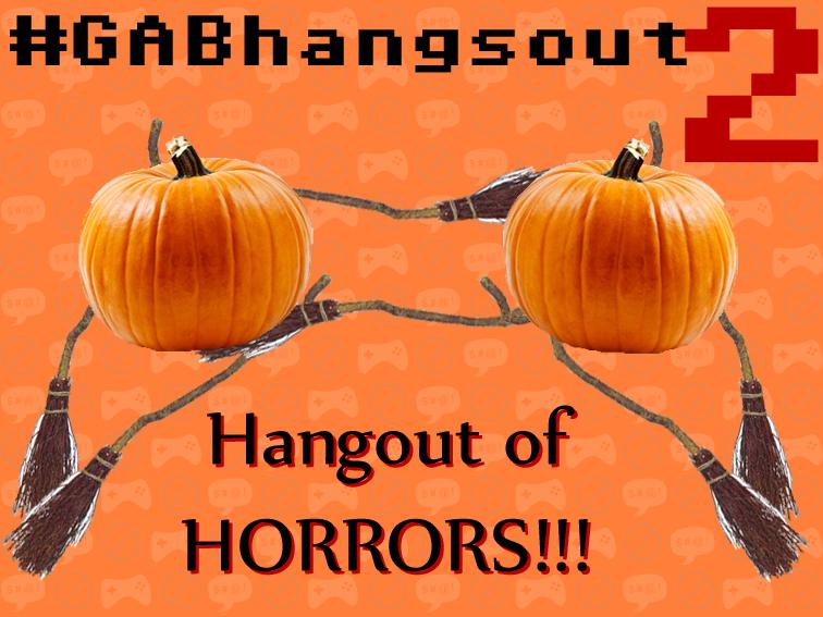 GAB Horror
