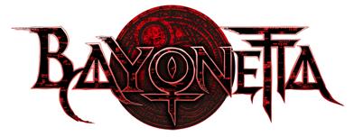 Beyonetta Title