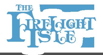 Firelight Isle link