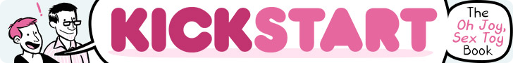 ojst-kickstarter-banner
