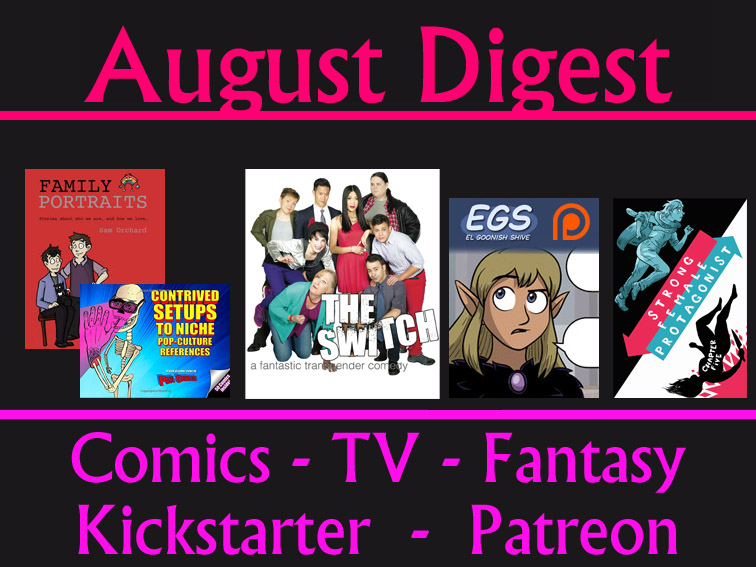 august-digest-14