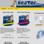 Beaver Care 1