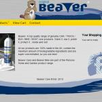 Beaver Care 2