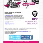 ODM Newsletter
