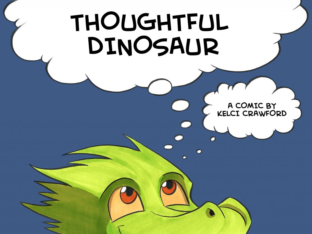 Thoughtful_Dinosaur_Book-1