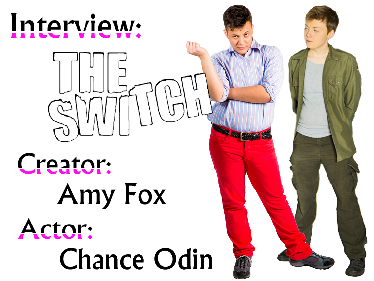 the-switch-interview