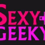 sexygeeky